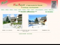 hausrussold.at