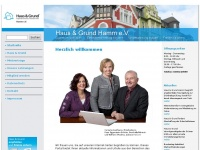 hausundgrund-hamm.de