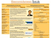 hausversicherungs-test.de