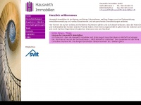 hauswirth-immobilien.ch