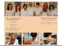 hautarzt-koeln-porz.de