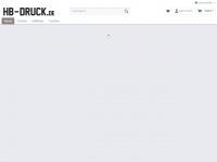 hb-druck.de