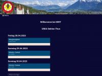 hb9t.ch
