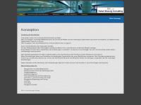 Hbc-consult.de
