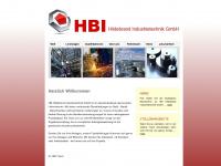 Hbi-industrietechnik.de