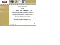 hbs-gbr.de