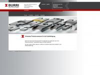 hburri.ch