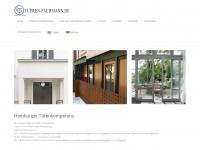 tueren-fachmann.de
