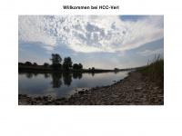 Hcc-verl.de