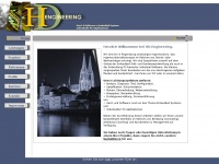 hd-engineering.de