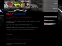 hdt-motorsport.de