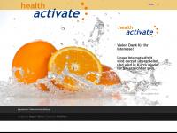 health-activate.de