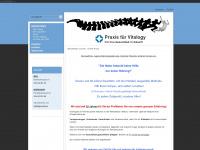 health-service.ch