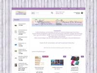 heavens-presents.de