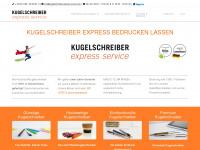 kugelschreiber-express-service.de