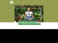 earthtimes.org
