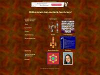 esoterik-tarot.com