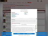 beratungs-portal.de