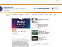 tolerantes-sachsen.de