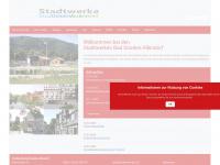 stadtwerke-bsa.de