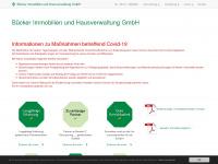 buecker-immobilienverwaltung.de