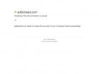 addicteed.com