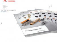 Hebotec.de