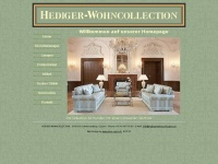 hediger-wohncollection.ch