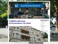 cumberland-berlin.beepworld.de