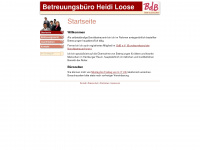 heidi-loose.de