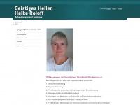 Heike-roloff.de