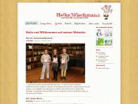 Heike-wiechmann.de