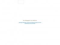 heilbronn-live.de