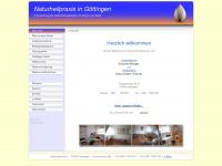 heilpraktiker-goe.de