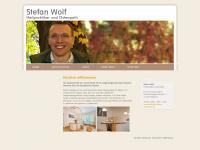 heilpraktiker-stefanwolf.de