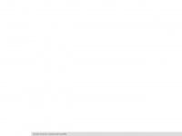 heilpraktikerschulen-bdn.de