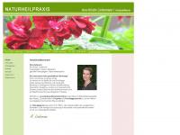 heilpraxis-lindemann.de