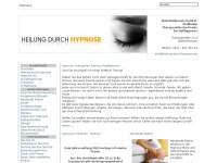 heilung-durch-hypnose.de