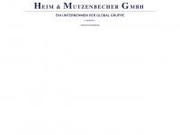 Heim-mutzenbecher.de