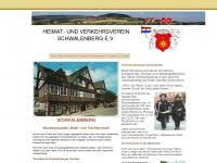 heimat-und-verkehrsverein-schwalenberg.de