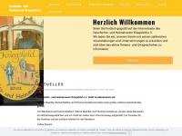 heimatverein-kriegsfeld.de