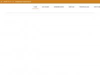 heimes-haustechnik.de