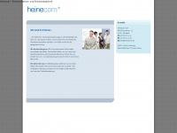 heinecom.de