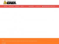Heinen-moebeltransporte.de