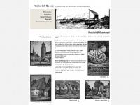 heinrich-everz.de