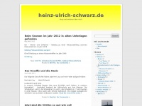 heinz-ulrich-schwarz.de