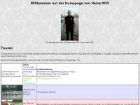 heinz-willi.de