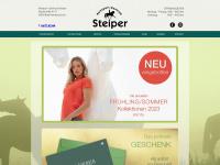 reitsport-steiper.de
