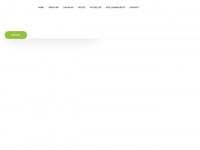 senioren-zentrum-nettling.de