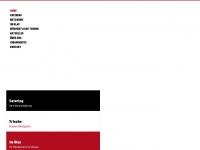 partyservice-hofmann.de